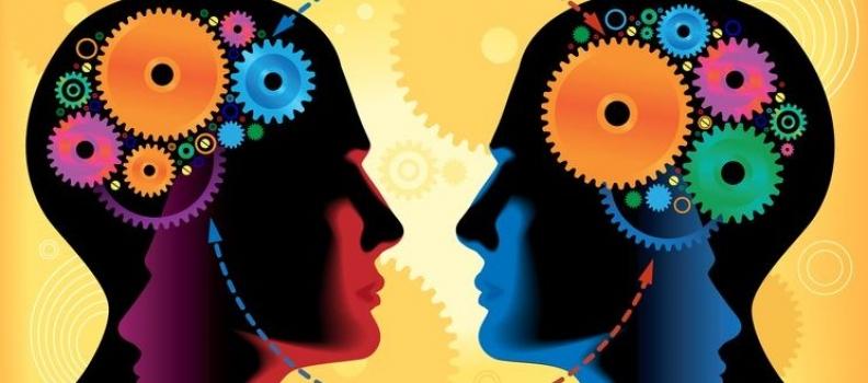 Τι είναι η Γνωσιακή Συμπεριφορική Θεραπεία?